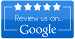Click here to leave us a review!